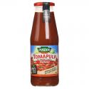 Panzani Sauce Tomapulp 700G