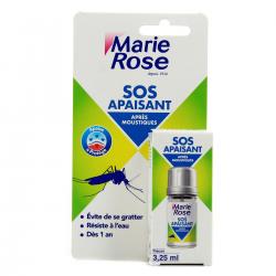 Marie Rose Apaisant Filmogel 3,25M
