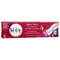 Veet Crème Suprem Essence 180 Ml