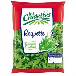 Sachet Roquette 45G Crud.