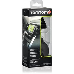 Tomtom Support Fixation Gps