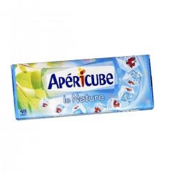Apericube Nature 250G