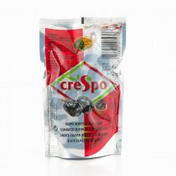 Crespo Oliv Noir Grecq Saint 125G