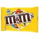 45G Cacahuetes M&M S