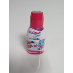 Aquaf.Bdb Junior Fruite 300Ml
