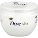 Dove Creme Body Silk Pot 300Ml