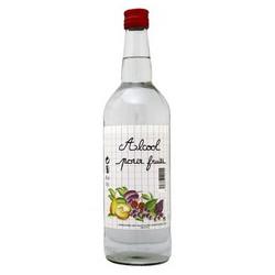 Alcool Pour Fruits 40%V Bouteille 1L