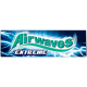 10 Dragees Menthol Extreme Airwaves