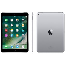 Apple Ipad Pro 9.7 32Go Gris