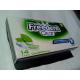 14 Tabs Clear Chloro Etui Freedent