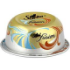 80G Dome Fusion Thon Volaill Sheba