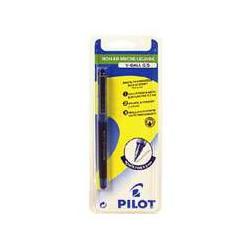 Pilot Roller V Ball 0.5 Bleu