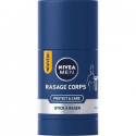Niv.Men Stick Raser P&Care75Ml