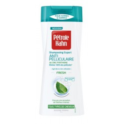 P.Hahn Shp A-Pell Fresh 250Ml