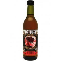 Rhum Brun Palmier50C 40D