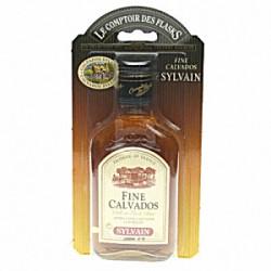 20Cl Calvados Busnel 40°