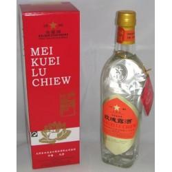 1L Mei Kuei Lu Cheiew 40°