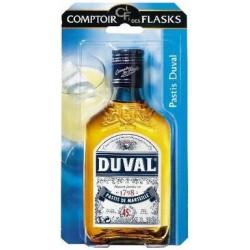 20Cl Pastis Duval 45°