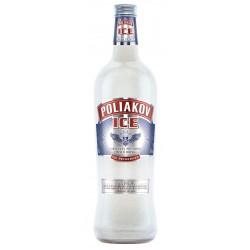 Poliakov Ice Lime 5D 70Cl