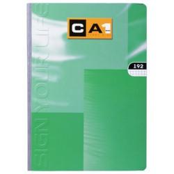 Canson Poch Calque Satin 24X32