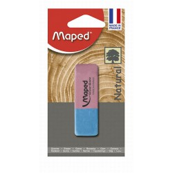 Maped Gomme Encre / Crayon