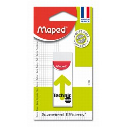 Maped Gomme Technic 600