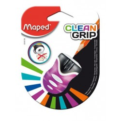 Maped Taille Cray. Clean Grip