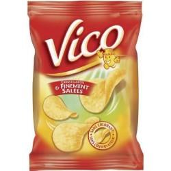 30G Chips Classiques Vico