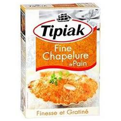 Tipiak Chapelure Fine Tipiak 250G