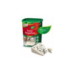 780G Sauce Roquefort 6L Knorr