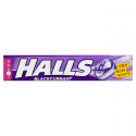 Halls Wildberry 33,5G