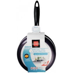 Tefal Poele Blini Ideal 12Cm