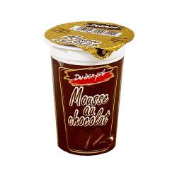 15Cl Mousse Chocolat