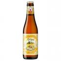 Karmeliet Bière 3 Grains Tripel La Bouteille De 33Cl