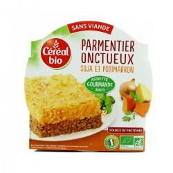 C.Bio Parmentier Onctueux 300G