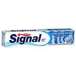 75Ml Dent Halnpure Signal