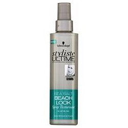 S.Ultime Spray Texture 200Ml