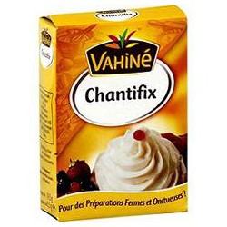Etui 19,5G Chantifix Vahine