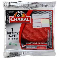 Heb.Bifhache 5% 1X130Char