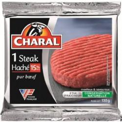 Heb.Bifhach.15%1X130.Char