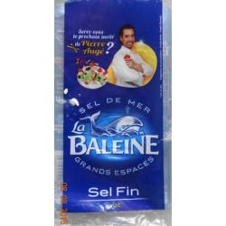 Labaleine Fin Iod&Flu Poly500G