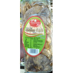 Figues Layers 500G
