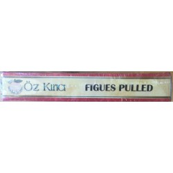 Figues Pulled 500G