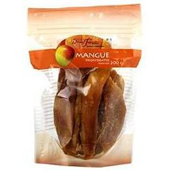 Barquett Mangue Deshydrate200G