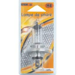 Lumicar.Lampe.H4.X1