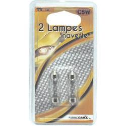Lumicar.Lampe.C5W.X2