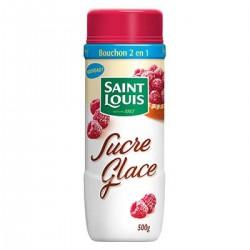 S.Louis Sucre Glace Saup 500G