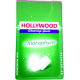 20 Dragees Chlorophylle Hollywood