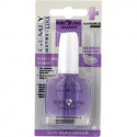 Gemey Vernis A Ongles Durci Long Diamant Bl