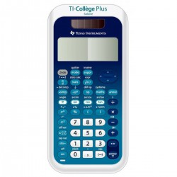 Ti Calcul.Scient.Ti College+
